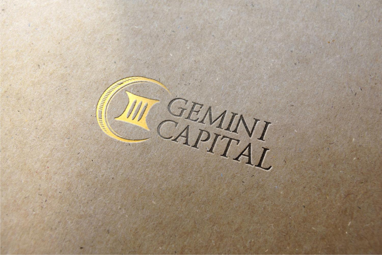Gemini Capital