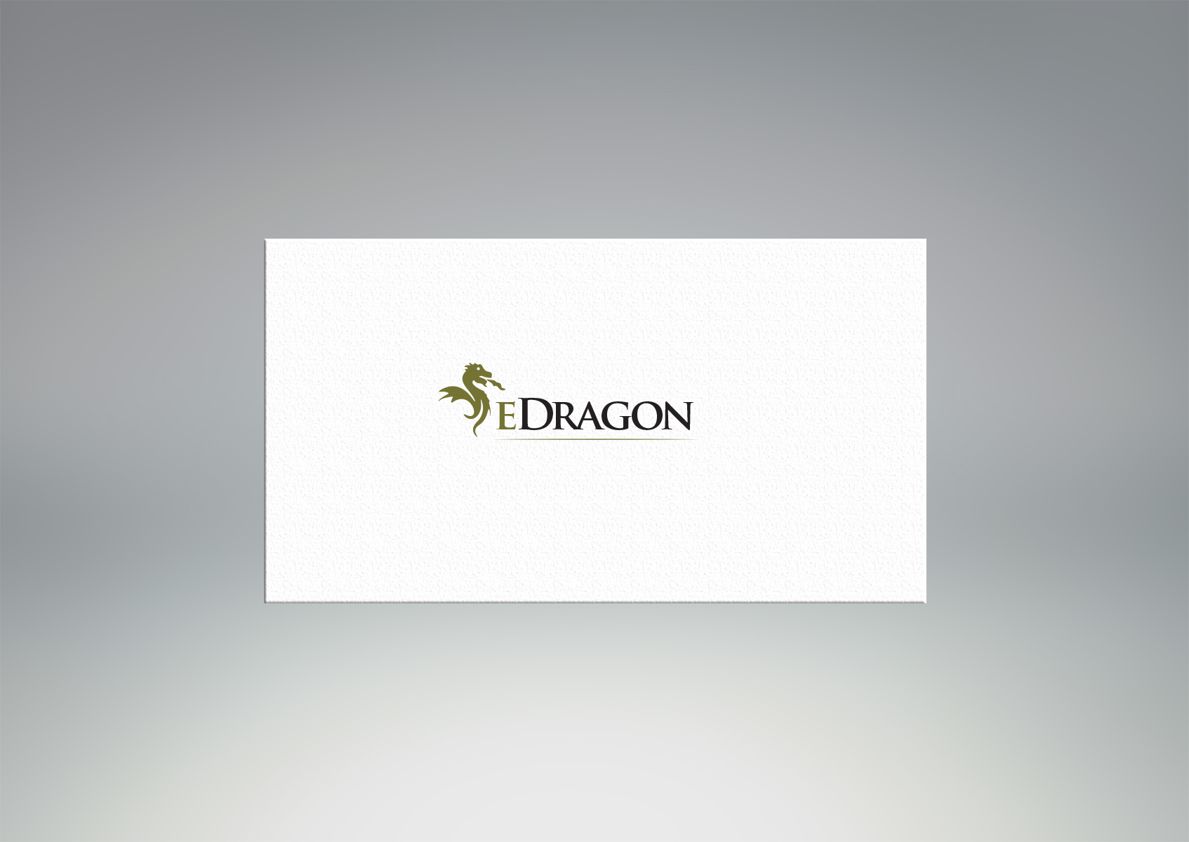 EDRAGON