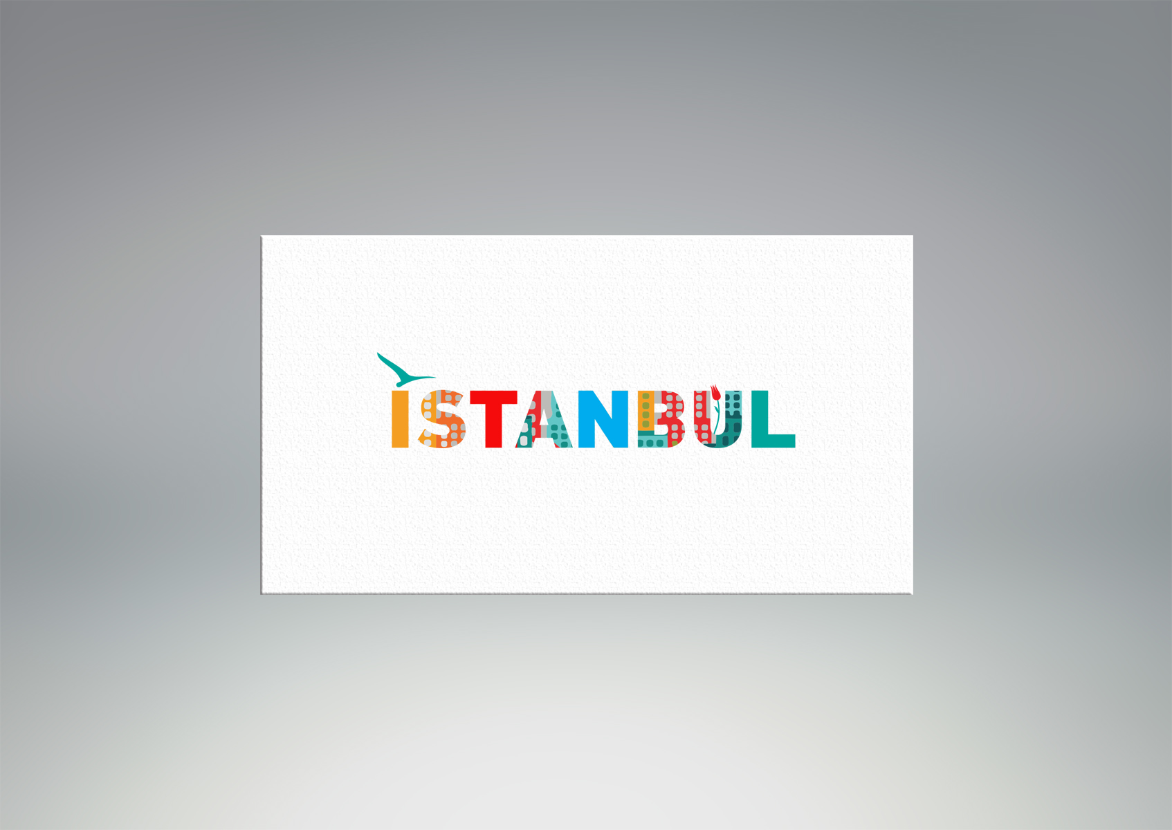 Istanbul Project